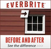 Everbrite Before & After